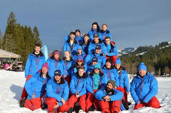 Skiclub Gerlingen