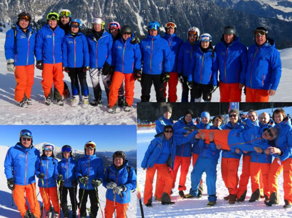 Skischule Böblingen Home | Facebook